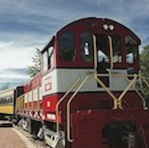 Wisconsin, museum, trains, railroad, culture, train ride, coupon, coupons, save, things to do in Green Bay