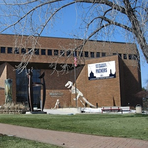 Wisconsin, museum, culture, natural history, art, coupon, coupons, save, things to do in Neville