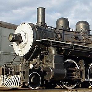 Danbury, Connecticut, railroad, railway, museum, model trains, train, travel, things to do, family, fun, kids, children, coupon, coupons, discount