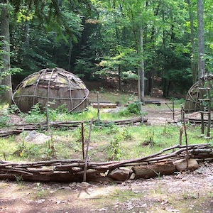 Washington, Connecticut, Ameircan Indian, museum, Native American, cultural, family, fun, kids, children, coupon, coupons, discount