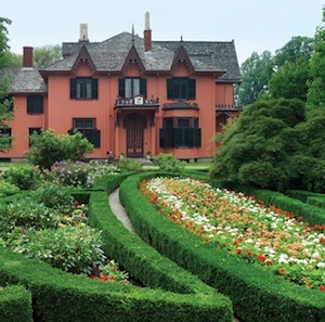 Save At Connecticut S Family And Cultural Attractions With Coupons From Couponsforfun Com