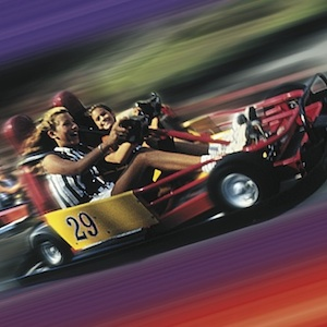 Jacksonville, St.Augustine, Florida, go karts, amusement park, waterpark, mini golf, things to do, travel, family, fun, kids, children, coupon, coupons, discount