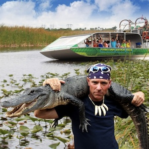 Fort Lauderdale, Florida, Everglades, gator, airboat ride, travel, things to do, family, fun, kids, children, coupon, coupons, discount