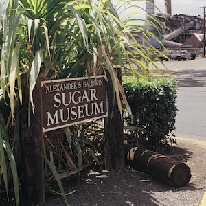 Maui, Hawaii, museum, cultural, travel, things to do, plantations, family, fun, kids, children, coupon, coupons, discount