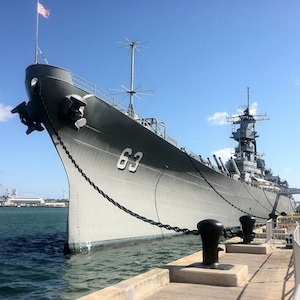 Honolulu, Oahu, Hawaii, travel, battleship, navy ship, things to do, family, fun, kids, children, coupon, coupons, discount