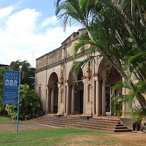 Lihue, Kauai, Hawaii, museum, cultural, things to do, travel, family, fun, kids, children, coupon, coupons, discount