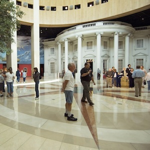 Springfield, Illinois, presidential library, museum, Abraham Lincoln, cultural, travel, things to do, family, fun, kids, children, coupon, coupons, discount