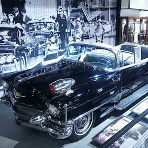 Roscoe, Illinois, car museum, automobile, classic cars, travel, things to do, family, fun, kids, children, coupon, coupons, discount