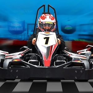 Addison, Buffalo Grove, Illinois, kart racing, go karts, sports, things to do, amusement park, family, fun, kids, children, coupon, coupons, discount