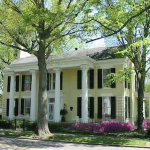 Adsmore, Kentucky, historic home, cultural, museum, travel, things to do, family, fun, kids, coupon, coupons, discount