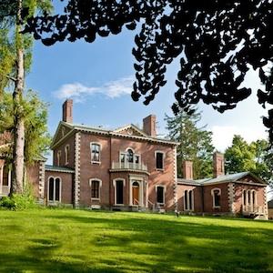 Lexington, Kentucky, historic home, Henry Clay, museum, garden, cultural, heritage, travel, family, fun, kids, children, coupon, coupons, discount