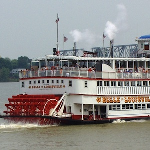 Kentucky train, plane, automobile, boat, travel, things to do, family, fun, kids, children, coupon, coupons, discount