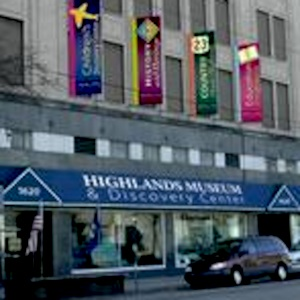 Ashland, Kentucky, museum, discovery, science, things to do, travel, family, fun, kids, children, coupon,coupons, discount