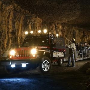 Louisville, Kentucky, cave, cavern, tram, tour, mine, geology, family, fun, kids, children, coupon, coupons, discount