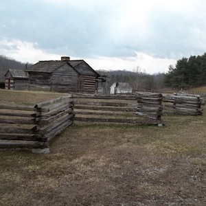 Staffordsville, Kentucky, historic site, farm, travel, things to do, tour, family, fun, kids, children, coupon, coupons, discount