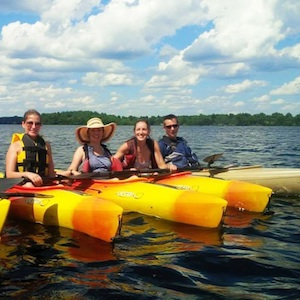 Norton, Massachusetts, kayak, paddling, nature, sports, outdoor, things to do, family fun, kids, travel, coupon, coupons, discount