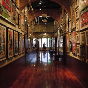 Baltimore, Maryland, museum, comics, dolls, travel, things to do, family, fun, kids, children, coupon, coupons, discount