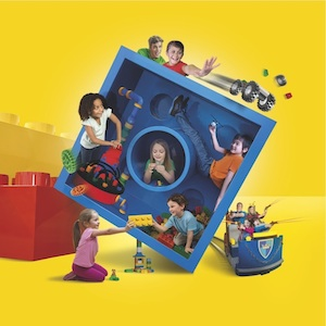 Kansas City, Missouri, children's museum, Lego, play, things to do, tour, travel, family fun, children, kids, coupon, coupons, discount