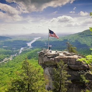 North Carolina sports, outdoor, active, garden, travel, things to do, family, fun, kids, children, coupon, coupons, discount