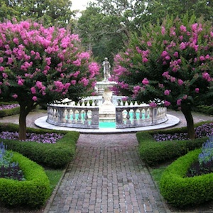 Manteo, North Carolina, botanical, garden, art, cultural, family fun, kids, children, travel, coupon, coupons, save