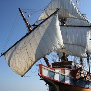 Manteo, North Carolina, historic ship, historic site, things to do, cultural, travel, family fun, kids, coupon, coupons, save