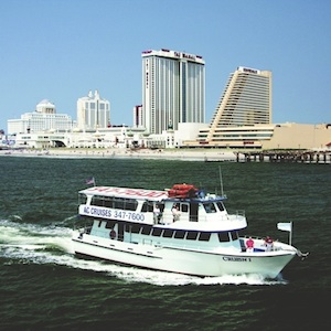 New Jersey sightseeing tour, travel, things to do, family, fun, kids, children, coupon, coupons, discount