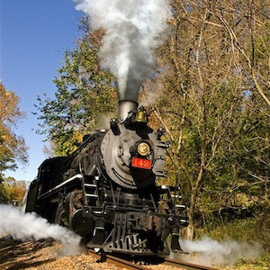Phillipsburg, New Jersey, trains, railroad, train ride, things to do, cultural, family fun, kids, travel, coupon, coupons, discount