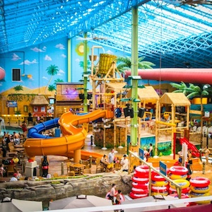 West Berlin, New Jersey, water park, amusement park, things to do, family fun, children, kids, travel, coupon, coupons, discount