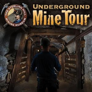 Ogdensburg, New Jersey, mine tour, mine, tour, things to do, tour, travel, family fun, children, kids, coupon, coupons, discount