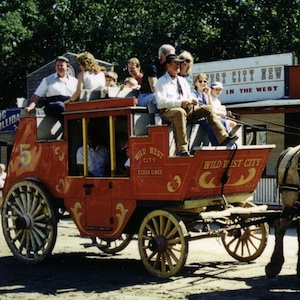 New Jersey attractions, travel, things to do, family, fun, kids, children, coupon, coupons, discount