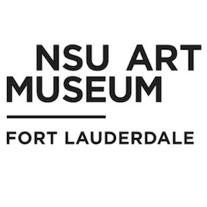 Savings coupon for the NSU Art Museum | Fort Lauderdale in Fort Lauderdale, Florida