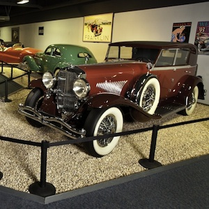 Reno, Nevada, museum, automobile, cars, vintage cars, cultural, things to do, family fun, children, kids, travel, coupon, coupons, discount