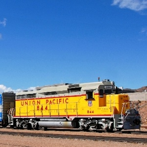 Boulder City, railroad, museum, train, rides, family fun, kids, travel, coupon, coupons, discount