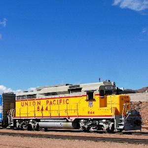 Boulder City, railroad, museum, train, rides, family fun, kids, travel, coupon, coupons, discount