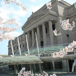 Brooklyn, New York, things to do, museum, art, travel, historic home, family fun, children, kids, coupon, coupons, save