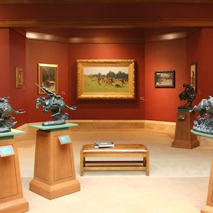 Ogdensburg, New York, art, museum, remington, sculptor, cultural, family fun, kids, travel, coupon, coupons, discount