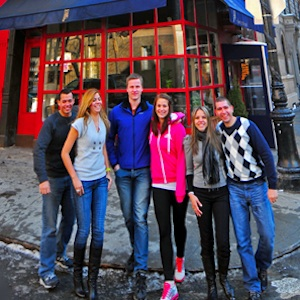 New York sightseeing tour, travel, things to do, family, fun, kids, children, coupon, coupons, discount