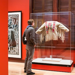 Corning, New York, art, American art, museum, Native American, cultural, things to do, family, fun, coupon, coupons, discount