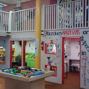 Utica, New York, children's museum, museum, vacation, things to do, family fun, kids, travel, coupon, coupons, discount