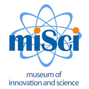 Schenectady, New York, science center, museum, cultural, things to do, family fun, kids, travel, coupon, coupons, discount