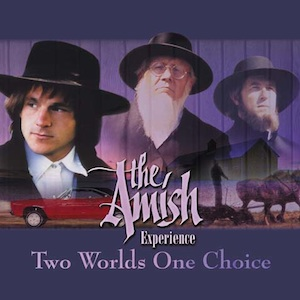 Savings coupon for the Amish Experience in Bird-in-Hand, Pennsylvania