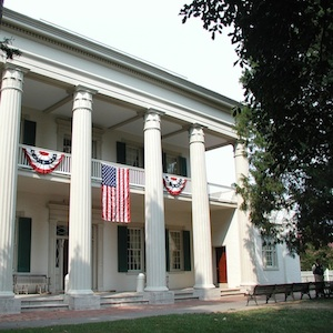 Nashville, Texas, presidential home, heritage site, history cultural, family fun, children, kids, travel, coupon, coupons, save