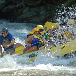 Gatlinburg, Tennessee, rafting, river, outdoor adventure, travel, family fun, kids, coupon, coupons, save