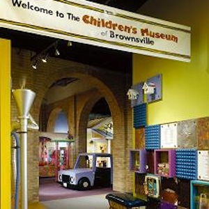 Brownsville, Texas, children's museum, travel, family fun, children, kids, animals, coupon, coupons, save