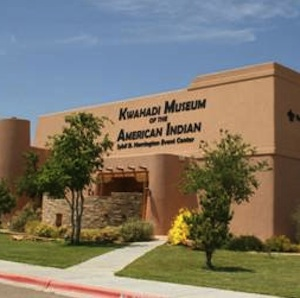 Amarillo, Texas, museum, cultural, Southwest, Western, family fun, kids, coupon, coupons, save