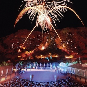 Canyon, Texas, outdoor musical, family fun, cultural, performance, children, travel, museum, kids, coupon, coupons, save