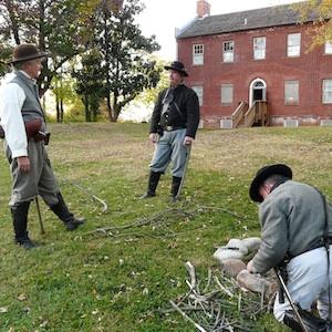 Manassas, Virginia, Civil War, history museum, museum, art, cultural, family fun, kids, coupon, coupons, save