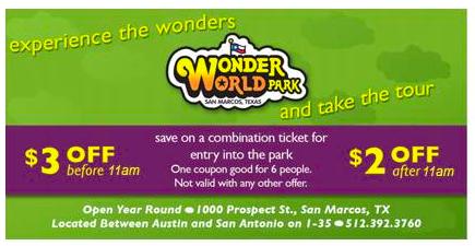 San Marcos, Texas, cave, cavern, tour, theme park, travel,