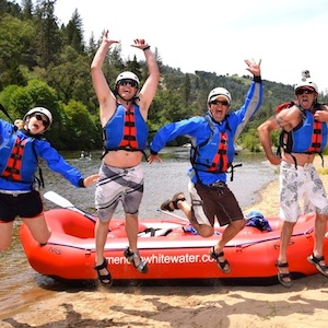 Coloma, California, whitewater rafting, tour, sightseeing, things to do, travel, family, fun, kids, children, coupon, coupons, discount