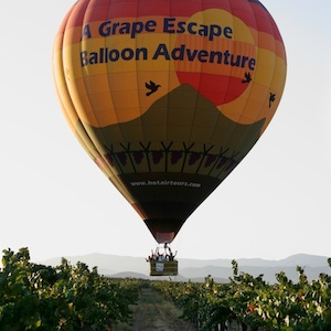 Temecula, hot air balloon, travel, things to do, family, fun, kids, children, coupon, coupons, discount